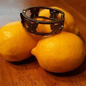 Jewelry - Bracelet.🎫